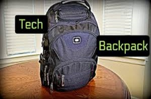 ogio backpacks reviews