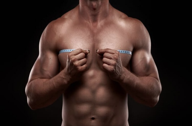 How to Outsmart Your Male Chest Reduction journey With & Without Surgery