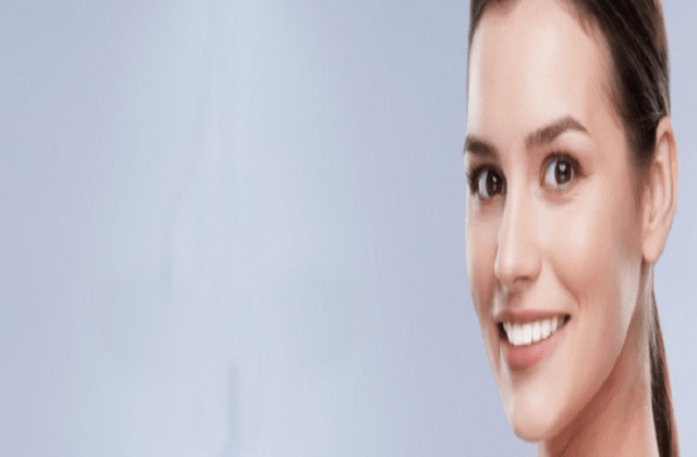 How a Dentist Moonee Ponds Expert Helps You to Find About the Root Canal Procedure?