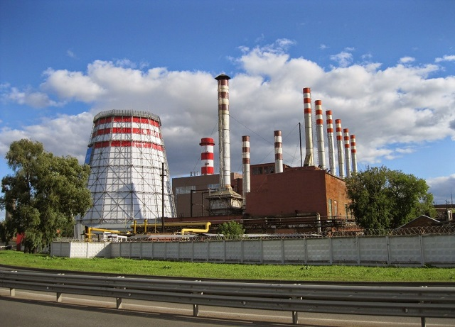 Top 5 Electric Power Industry Trends You Should Know