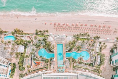 Amazing Things To Do In Fort Lauderdale