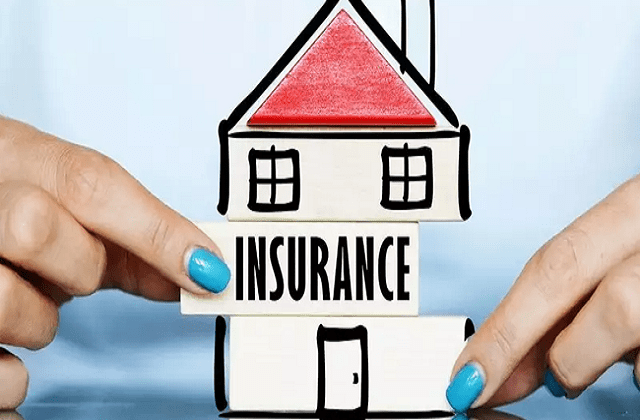 Exclusive Home Insurance Leads in bulk!