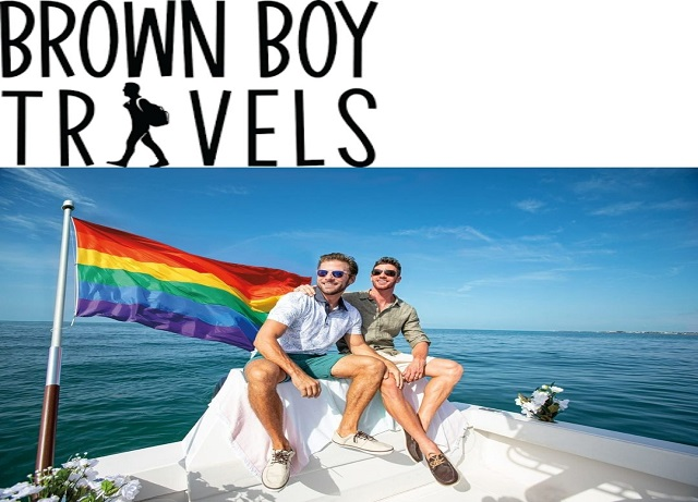 What Is The Best Place To Go On A Gay Travel Experience?
