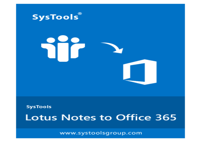 Best Way to Migrate IBM Notes Contacts to Office 365