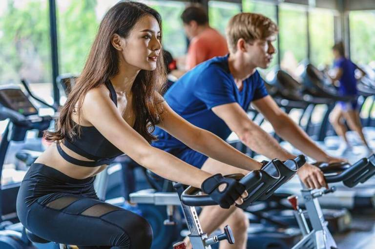 The Best Fitness Equipments You Should Add In Your Home Gym!