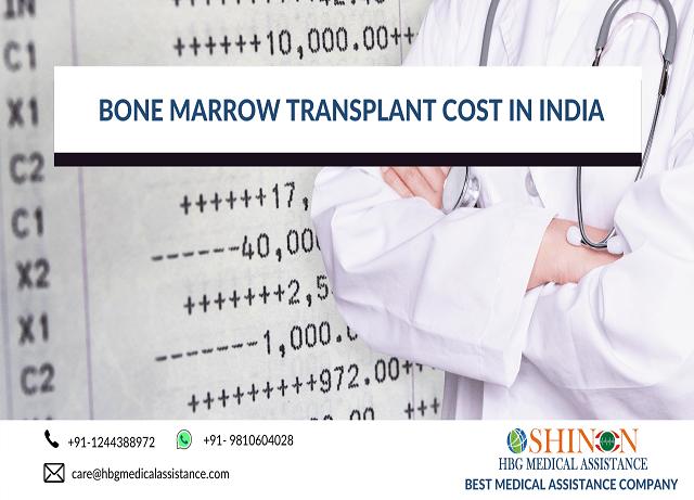 Bone Marrow Transplant – How hard is it to find a bone marrow match?
