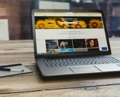 best laptop under 30000 processor speed.