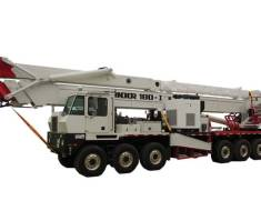 Truck body innovations