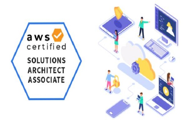AWS Certified Solutions Architect Associate Exam