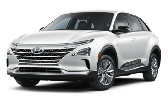 What Plans Does Hyundai Hold For 2025?