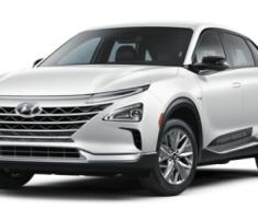 Millennium Hyundai
