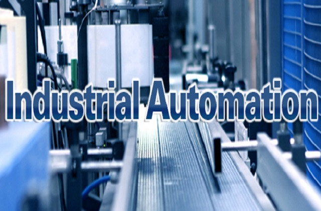How to involve your workers in an industrial automation project
