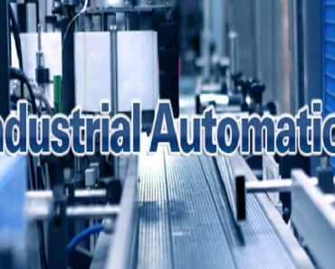 automation project