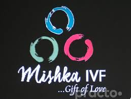 Why is Mishka IVF known as the Best IVF Hospital in Jaipur?