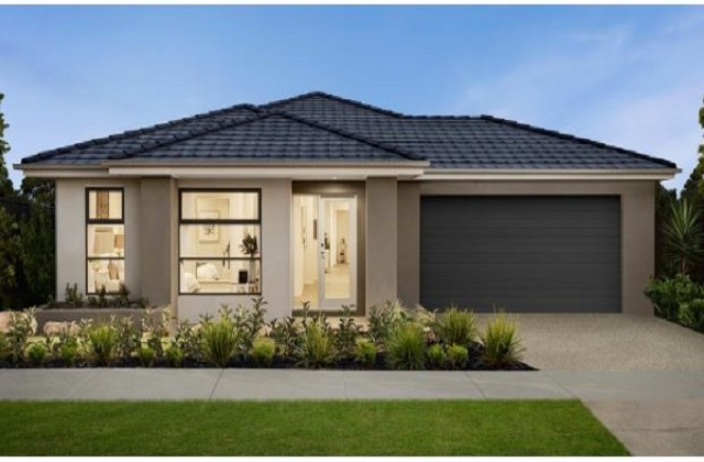 How To Choose The Right Exterior Facade For Your Home?