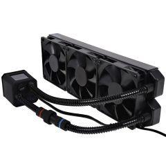 Modular AIO Cooler