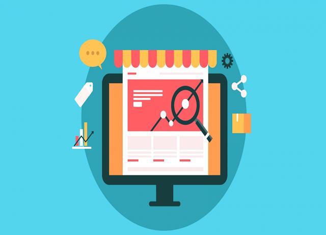 7 Most Common e-Commerce Website SEO Pitfalls
