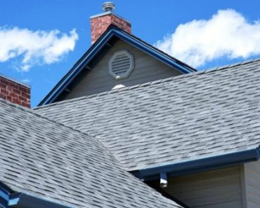 5 Advantages of Hiring a Professional Roof Repair for Fixture of Roofing Issues