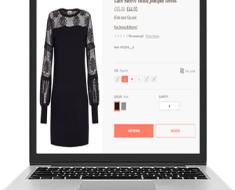 Top Beauty eCommerce trends 2021