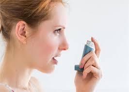 Duolin inhaler, Aerocort inhaler, Arrowmeds,