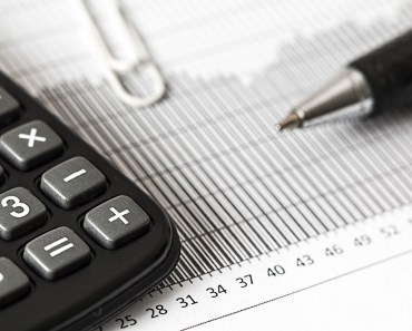 cheap accounting services Singapore