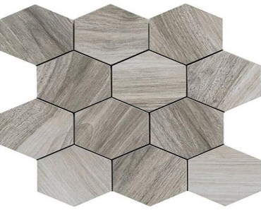 Why Porcelain Tiles are good for Interior Flooring