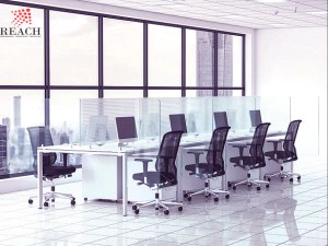 best commercial space in gurgaon