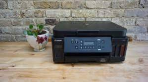 canon-printer-not-recognizing-new-ink-cartridge