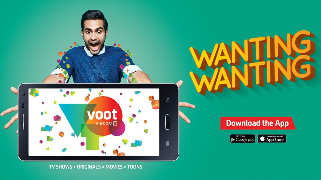 The Voot App Downloads Free For PC Review