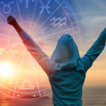 Disease Prediction By Horoscope