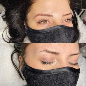 best microblading in seattle