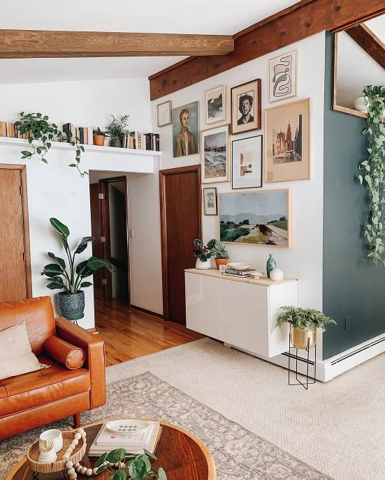 Organize Bedroom furniture