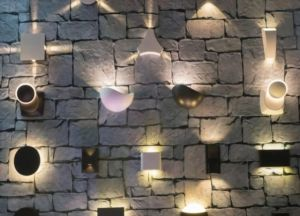 Perfect Lights For Swimming Pool Area