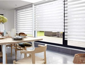 best blind for your home