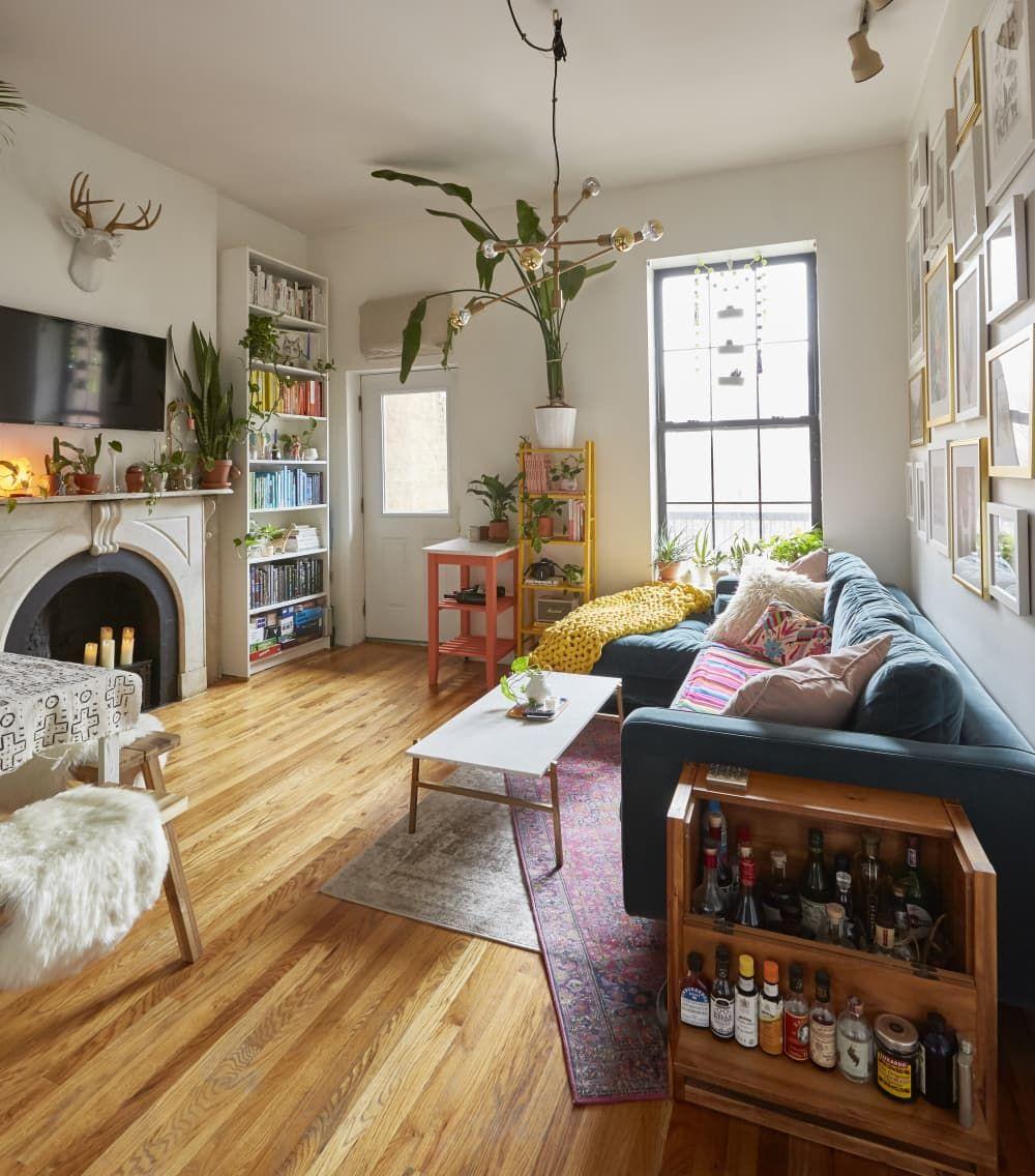 furniture phase decoration