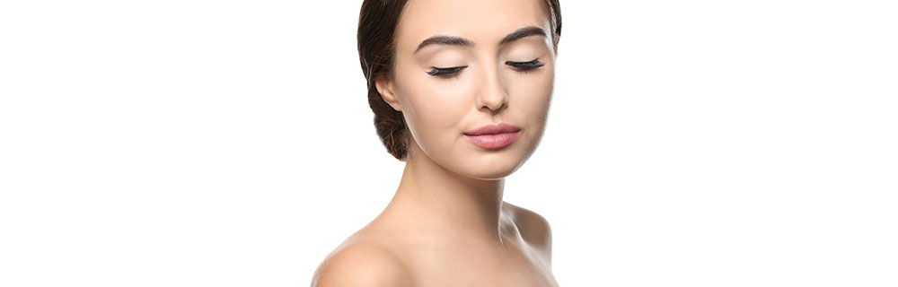 best doctor for ultherapy Singapore
