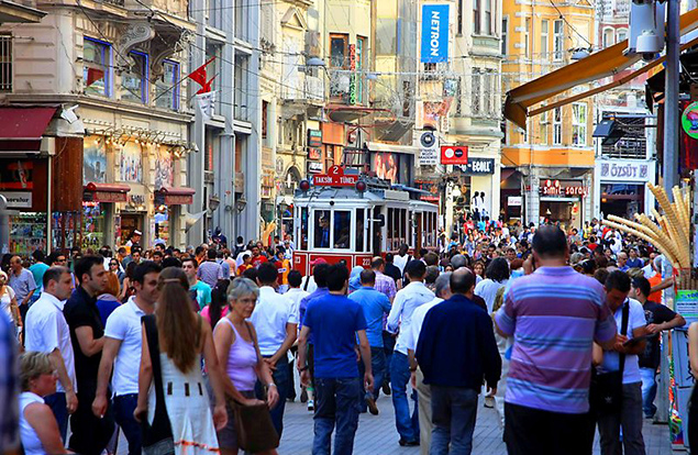 Image result for istanbul shopping