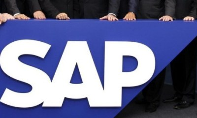 SAP Vaccine Collaboration Hub