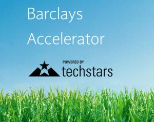 barclays-techstars