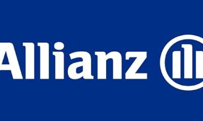 Allianz Real Estate eco responsive behaviour