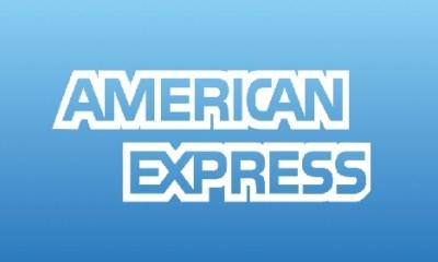 American Express 675*280