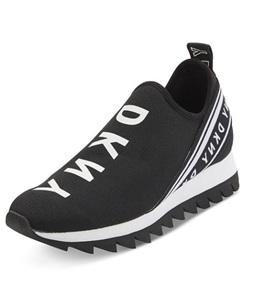 Best Shoe Brands in the World