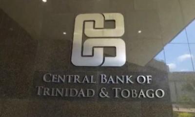 Top 10 Banks in Trinidad and Tobago with contact information