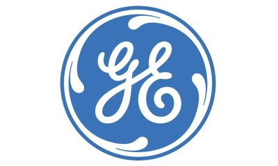 """GE Digital's SmartSignal Predictive Maintenance Software Solution Features """"Time-to-Action"""" Forecast Analytics"""