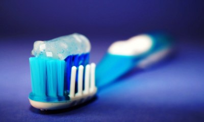 6 Tips for Healthy Teeth