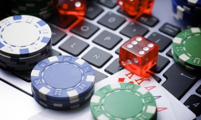 YoYo — Perfect Swedish Casino Solution