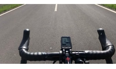 What to Look for When Buying a Bike GPS Computer