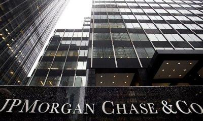 J.P. Morgan Establish New Legal Entity in the Abu Dhabi Global Markets