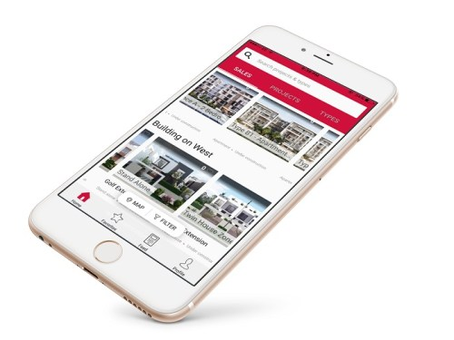 Best Apps for Real Estate Agents
