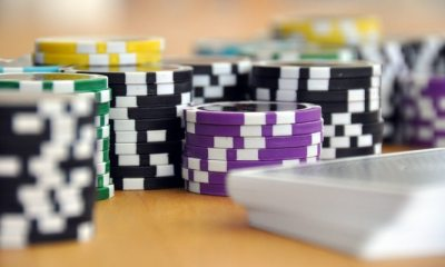 Tips To Play Live Blackjack With Dealers At Online Casinos